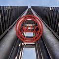 鋼管樁,樁管-ASTM A252,AS 1163,AS 1579,EN 10219-1,JIS 5525 10