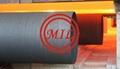 球墨鑄鐵管-ISO 2351 15