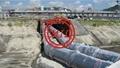 球墨鑄鐵管-ISO 2351 10