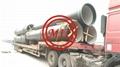 球墨鑄鐵管-ISO 2351 9