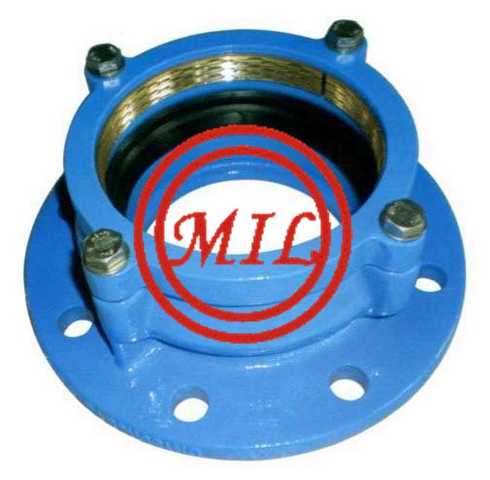 series-623-avk-tensile-resistant-flange-adaptor-PN16