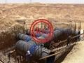 球铁管件 9