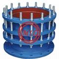 球铁管件 12