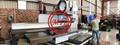DIN 2391,EN 10305-1  HONED & SRB(SKIVED & ROLL BURNISHED) TUBE
