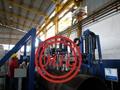 螺旋管-API 5L,AS 1163,AWWA C200,GOST 20295 12