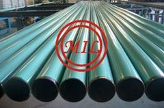 防腐鋼管-AWWA C210,ISO 12944,API RP 5L2,DIN 30670,DIN 30678