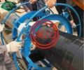 直縫埋弧焊管-GB9711.1/2/3 13