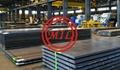 ASTM A671,ASTM A672,ASTM A691 電熔焊鋼管 10