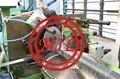 ASME SA179, SA192, SA213, SA556 翅片管 15