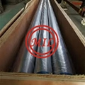 AS 1528.1-2001 Tubes (stainless steel) and tube fittings for the food industry.