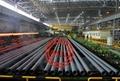 ASTM A106,ASTM A179,ASTM A192,ASTM A210,ASTM A213 Boiler Tube  8