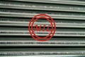 ASME SB622 UNS N10276 HASTELLOY SEAMLESS TUBE