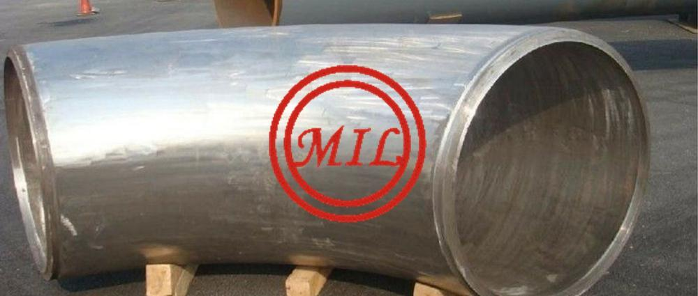 astma403-wp310s-stainlesssteel-pipefittings