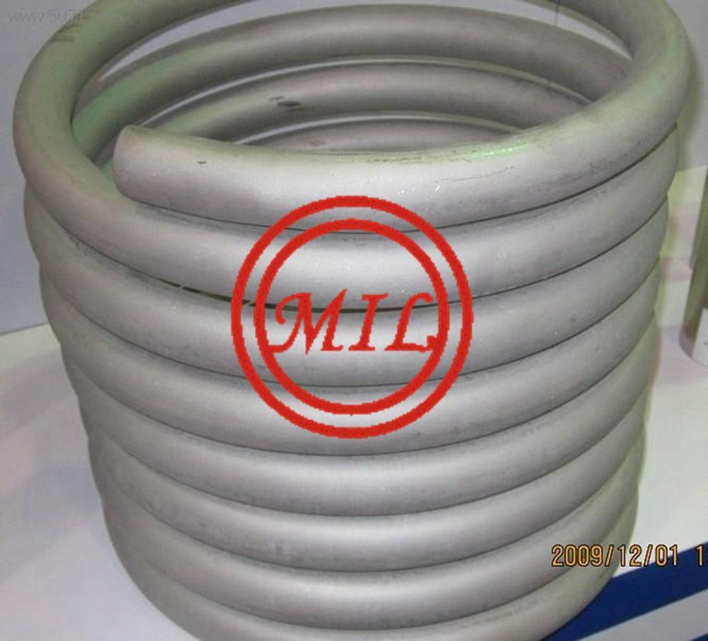 不鏽鋼盤管 5