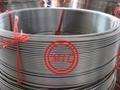 ASTM A269 TP304/TP304L,TP316/TP316L