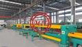 小口径不锈钢无缝管-ASTM A213,ASTM A269,ASTM A312,ASTM A789,ASTM A790 17