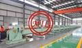 小口徑不鏽鋼無縫管-ASTM A213,ASTM A269,ASTM A312,ASTM A789,ASTM A790 15