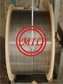 不鏽鋼盤管 11