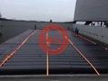 高頻直縫焊管-API 5L,AS1163,AS 2885-1 16