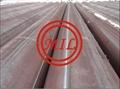 直縫埋弧焊管-GB9711.1