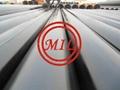 API 5L GR.B/STM A53 B/AS 1163 C350L0 JCOE SAWL STEEL PIPE