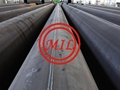 ASTM A672 C70 CL22 EFW PIPE