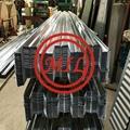 JIS 3303 電鍍錫板,鍍錫鐵皮,馬口鐵; 鉛板