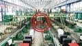 螺旋管-GB/T 9711.1/2/3