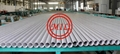NF A49-117/217/317(SMLS),NF A49-147/148/244/247(WELDED) SS TUBE