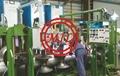 ASTM A249,ASTM A268,ASTM A269,ASTM A928,EN 10217-7,EN 10296-2 WELDED SS TUBE