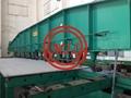 ASTM A312/ASTM A358/ASTM A778 工業配管用不鏽鋼焊接鋼管