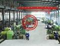 小口径不锈钢无缝管-ASTM A213,ASTM A269,ASTM A312,ASTM A789,ASTM A790 14