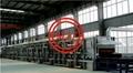 小口径不锈钢无缝管-ASTM A213,ASTM A269,ASTM A312,ASTM A789,ASTM A790 16