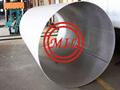 ASTM A268,EN 10217-7 三輥成型大口徑不鏽鋼焊接鋼管 4