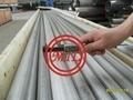 DIN 17456,DIN17458,EN10216-7,EN 10297-2,DIN 11850,NFA 49-217 SS TUBE