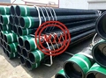 WATER WELL SCREENING PIPE