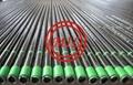 石油油管、油井管 4