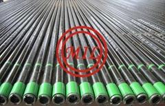 石油油管、油井管