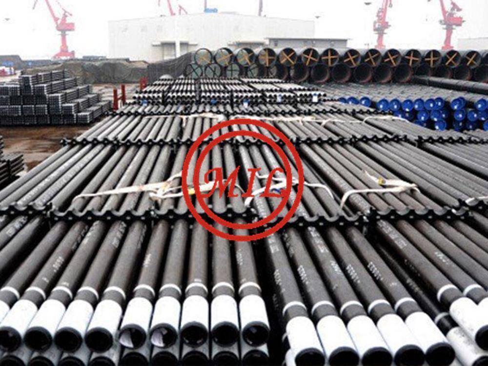 石油油管、油井管 5