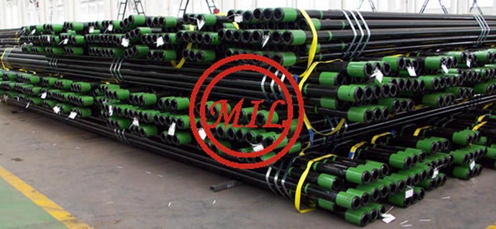 石油油管、油井管 6