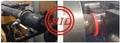API 5DP 石油鑽杆