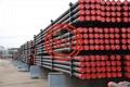 API 5CT 石油套管 7
