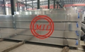 ASTM A53,BS 1387,DIN2440,AS1163, EN 10255 Black/Galvanized Pipe