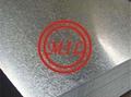 EN 10142,EN 10147JIS G3302,ASTM A653,ASTM A525 Galvanized Steel Coils/Sheets 1