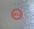 鍍鋅板卷 2