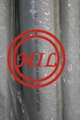 ASTM A790 UNS S32750 SEAMLESS STAINLESS STEEL PIPE