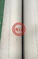 ASTM A790 UNS S31803 SMLS