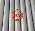 小口径不锈钢无缝管-ASTM A213,ASTM A269,ASTM A312,ASTM A789,ASTM A790 9