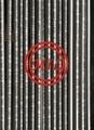 904L 超級奧氏體不鏽鋼管