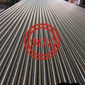 ASTM A270 316L STAINLESS STEEL SANITARY TUBE